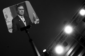 Sen. David Perdue, R-Ga.  speaks during the Faith & Freedom Coalition's Road to Majority conference which featured speeches by conservative politicians at the Washington D.C. Omni Shoreham Hotel, June 19, 2015.